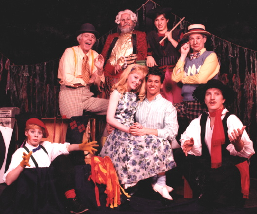 The Fantasticks-88 thumbnail
