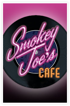 Smokey Joes Cafe Reopens For Business!